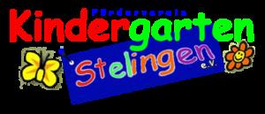 Kindergarten Stelingen e.V.